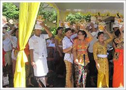 Ceremonie-2014