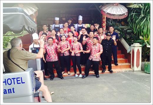 Staff of Adirama