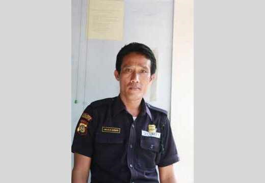 11b - Dewa Suprapta Security