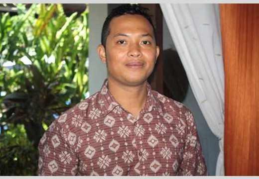 4b - Made Setiawan (Kery) Housekeeping